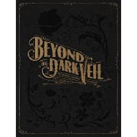 Beyond The Dark Veil: Post Mortem and Mourning Photography from the Thanatos Archive