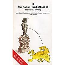 Rotten Heart Of Europe