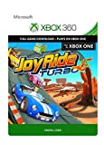 Joy Ride Turbo - Xbox 360 Digital Code