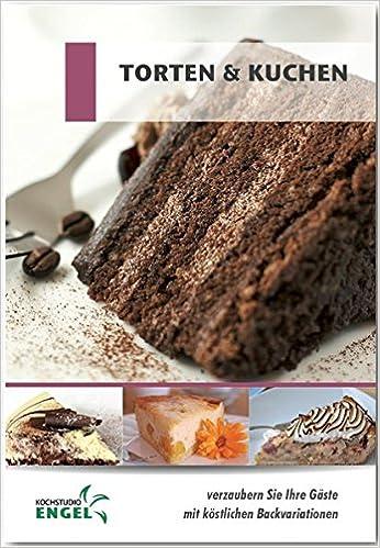 Torten Und Kuchen Rezepte Geeignet Fur Den Thermomix Verzaubern Sie