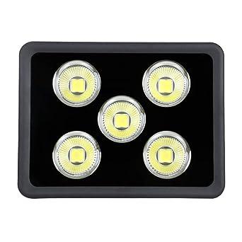 Foco LED IP65 Foco Exteriores Interiores Foco Proyector LED ...