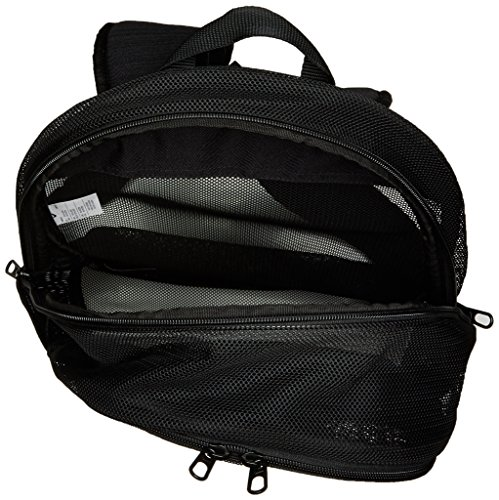 bc5de174edbb Amazon.com  NIKE Brasilia Mesh Backpack