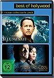 Best of Hollywood - Illuminati / The Da Vinci Code - Sakrileg