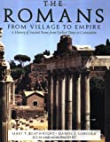 img - for The Romans: From Village to Empire book / textbook / text book