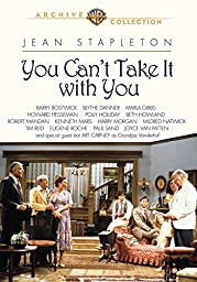 You Can\'t Take It with You (1979)