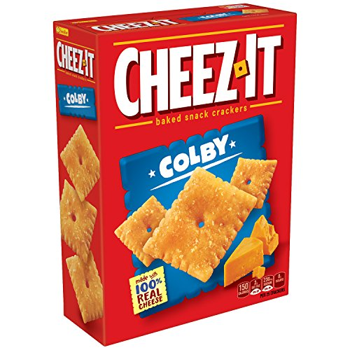 cheez-it-baked-snack-crackers-colby-124-ounce