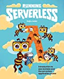 Read Online Running Serverless: Introduction to AWS Lambda and the Serverless Application Model Doc