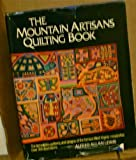 img - for The Mountain Artisans Quilting Book book / textbook / text book