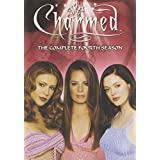 Charmed: Complete Fourth Season