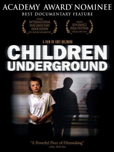 children-underground-english-subtitled