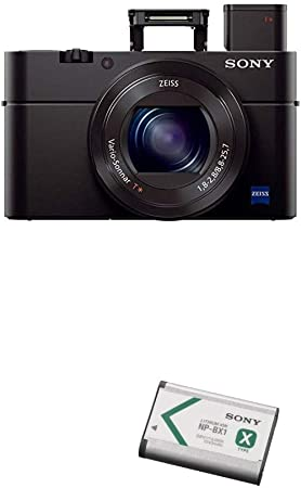 Sony  product image 2