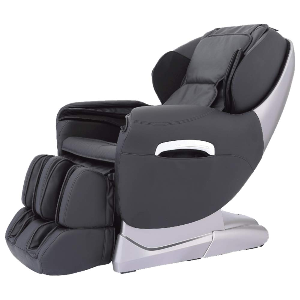 Best full body massage chair zero gravity for pain relief under $2000 in 2021
