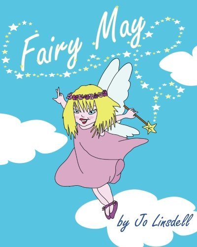 Read Online Fairy May pdf