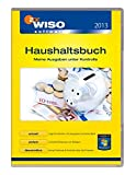 WISO Haushaltsbuch 2013