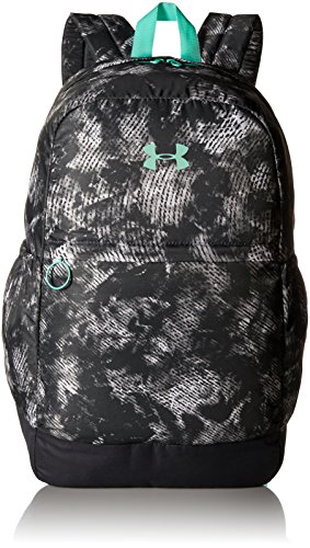 Under Armour Girls Favorite Backpack
