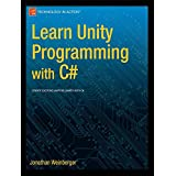 Learn Unity Programming with C#