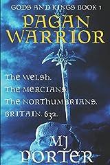 Pagan Warrior (Gods and Kings)