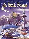 Le Petit Prince, tome 23 : La planète des Bamalias par Chatal
