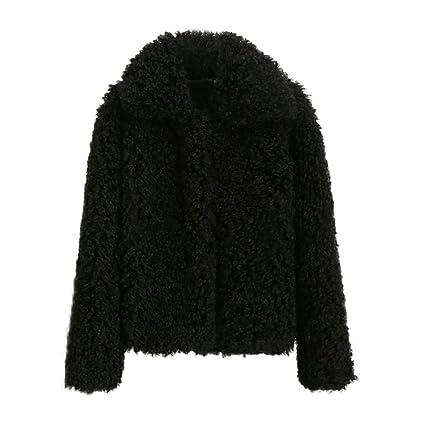 ZHRUI Escudo de Las señoras Outwear Chaqueta Parka Prendas de Abrigo Casual Mujer Casual Chaqueta Moda