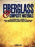 img - for Fiberglass & Composite Materials book / textbook / text book