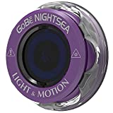 Light & Motion GoBe Nightsea Head Fluoro Dive Accessory