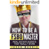How to be a FSBO Master: Real Estate agents that REALLY work