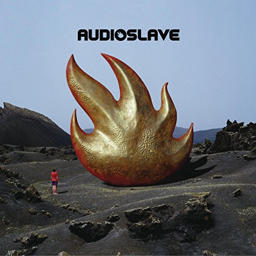 Audioslave - Like A Stone - Zortam Music