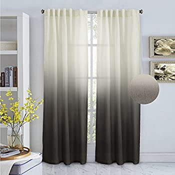set c elm products slate painted west of curtains ombre cotton sheer