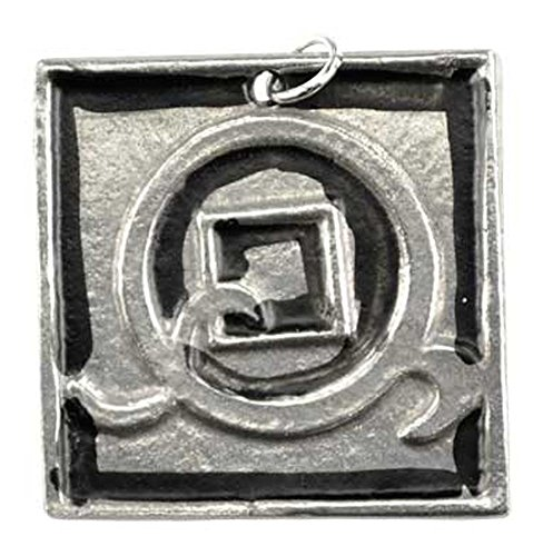 strengthening-your-power-so-charisman-win-in-court-amulet-talisman-necklace