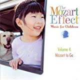 Music for Children 4: Mozart to Go