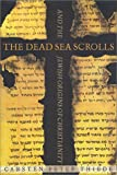 The Dead Sea Scrolls and the Jewish Origins of Christianity, Carsten Peter Thiede, 0312293615