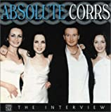 img - for Absolute Corrs (Absolute (Chrome Dreams)) book / textbook / text book