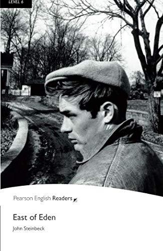 "Download "" East of Eden "" : Level 6, RLA (Penguin Longman Penguin Readers) PDF"