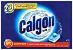 Calgon 2-in-1 30 Tablets - Pack of 3...
