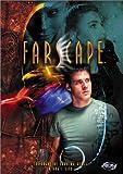 Farscape: Season 1, Volume 9 [Import]