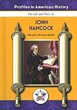 John Hancock, Marylou Morano Kjelle, 1584154438