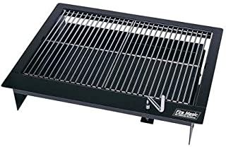 product image for Fire Magic Charcoal Grills Countertop Firemaster Grill
