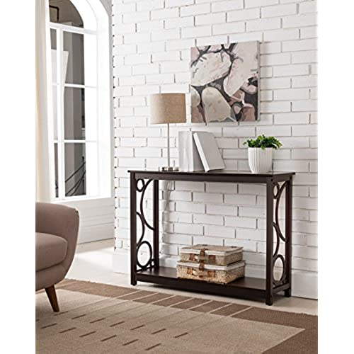 Very Narrow Foyer Table : Narrow entryway tables amazon