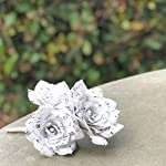 Music-note-paper-boutonniere-or-Corsage