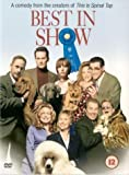Best In Show [Import anglais]