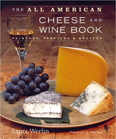 ((TOP)) The All American Cheese And Wine Book. salud state prevenir equipo Georgia Currency habla