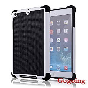 Amazon.com: iPad Mini case,iPad Mini 2 case,iPad Mini 3 ...