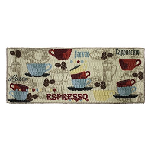 Coffee Rugs For Kitchen: Amazon.com