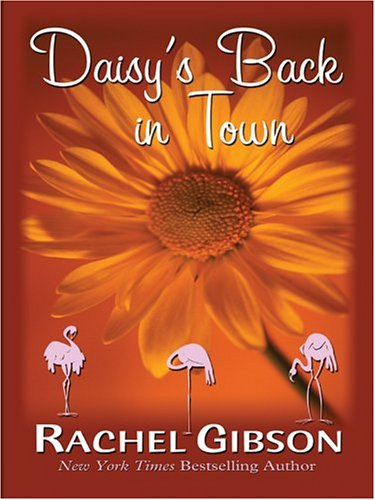 Daisy's Back In Town ebook