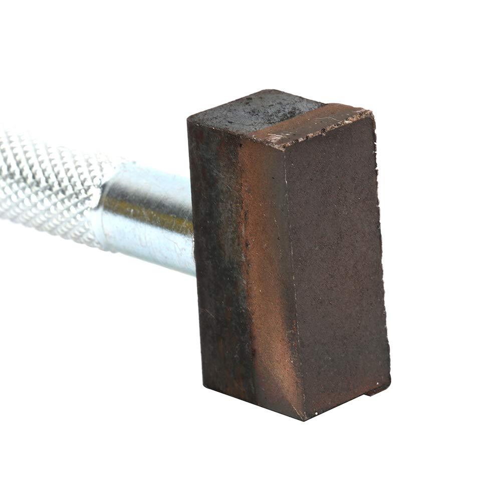 Sintered Diamond Grinding Disc Wheel Stone Dresser Tool Dressing Bench Grinder
