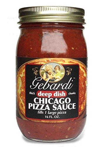 Buy chicago deep dish