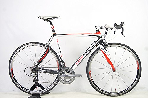 Eddy Merckx(エディ メルクス) EMX-3(EMX-3) ロードバイク 2010年 -サイズ B07DW5WPVJ