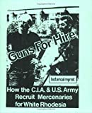 Guns for Hire, , 1894946170