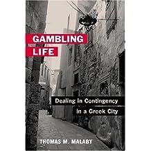 City contingency dealing gambling greek in in life zeus casino slot machines download
