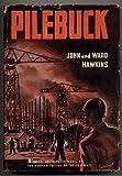 img - for Pilebuck book / textbook / text book